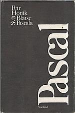 Pascal: Svět Blaise Pascala, 1985