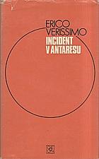 Verissimo: Incident v Antaresu, 1977