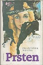 Neužil: Prsten, 1990