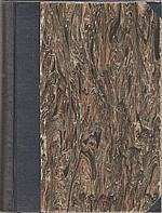 Huxley: Kontrapunkt života. I-II, 1931