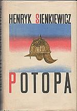 Sienkiewicz: Potopa. I-II, 1957