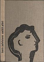 Palotai: Umlkli ptáci, 1967