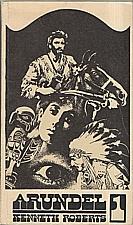 Roberts: Arundel, 1968
