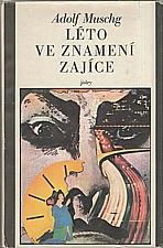 Muschg: Léto ve znamení zajíce, 1978
