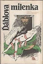 : Ďáblova milenka, 1989