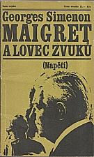 Simenon: Maigret a lovec zvuků, 1971