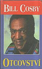 Cosby: Otcovství, 1997