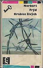 Frýd: Krabice živých, 1969