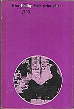 Philby: Moje tichá válka, 1973