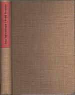 Schlumberger: Svatý Saturnin, 1935