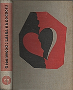 Greenwood: Láska na podporu, 1937