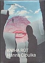 Cibulka: Kniha Rút, 1990