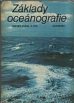Kukal: Základy oceánografie, 1977