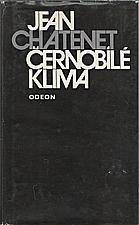 Chatenet: Černobílé klima, 1974