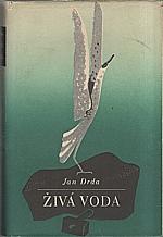 Drda: Živá voda, 1950