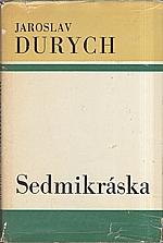 Durych: Sedmikráska, 1969