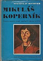 Richter: Mikuláš Koperník, 1973