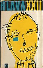 Heller: Hlava XXII, 1964