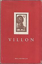 Villon: Villon, 1951