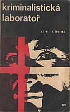 Šikl: Kriminalistická laboratoř, 1966