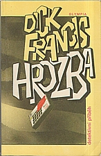 Francis: Hrozba, 1988
