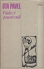 Pavel: Fialový poustevník, 1977