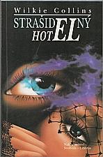 Collins: Strašidelný hotel, 1992