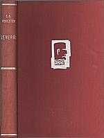 Forester: Generál, 1937