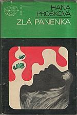 Prošková: Zlá panenka, 1978