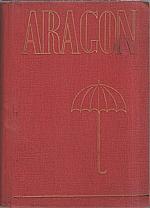 Aragon: Cestující z Imperiálu, 1948