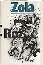 Zola: Rozvrat, 1988