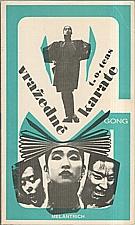 Tótisz: Vražedné karate, 1991