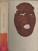Kol'cov: Španělský deník, 1966