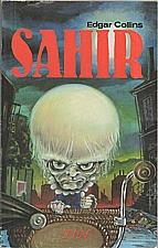 Peukert: Sahir, 1992