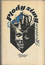 Clavel: Plody zimy, 1972