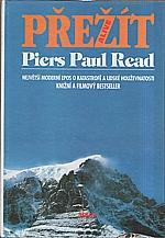 Read: Přežít, 1993