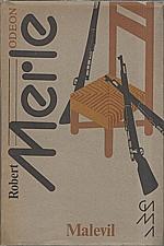Merle: Malevil, 1983