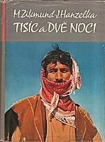 Zikmund: Tisíc a dvě noci, 1967
