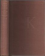 Balzac: Modesta Mignonová ; Dům u pálkující kočky ; Venkovský ples ; Gobseck, 1958