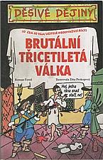 Ferstl: Brutální třicetiletá válka, 2005
