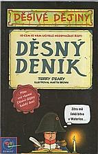Deary: Děsný deník, 2003