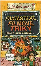 Kimpton: Fantastické filmové triky, 2005