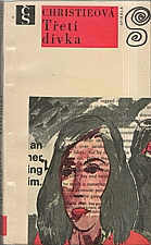 Christie: Třetí dívka, 1971