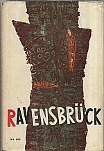 : Ravensbrück, 1963