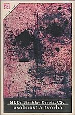 Drvota: Osobnost a tvorba, 1973