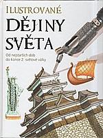: Ilustrované dějiny světa, 2008