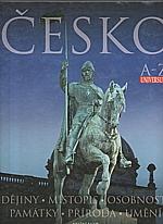 : Česko, 2005