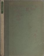 Drahorádová-Lvová: Kawoyo, 1943
