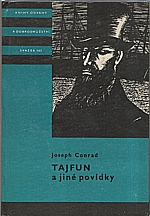 Conrad: Tajfun a jiné povídky, 1976