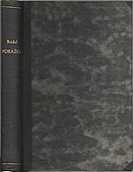 Debû-Bridel: Porážka, 1946